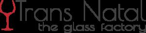 Trans-Natal-Logo