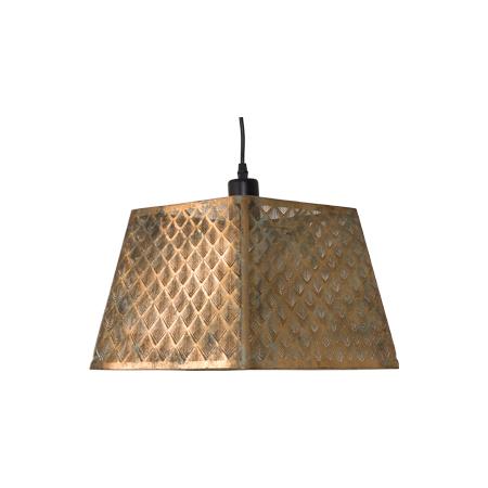 INAS HANGIN LAMP 31X60CM