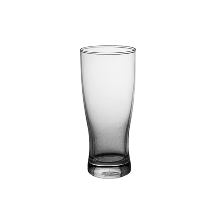 FLAIRED PILSNER 385ML