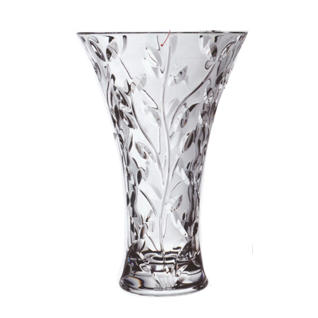 LAURUS WIDE MOUTH VASE 300mm