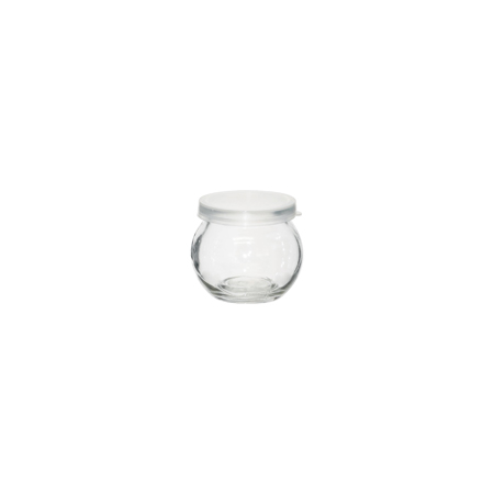 CLASSIC BELLY CONTAINER 7cm 140ml