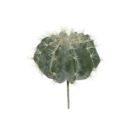 CACTUS GREEN 20CM