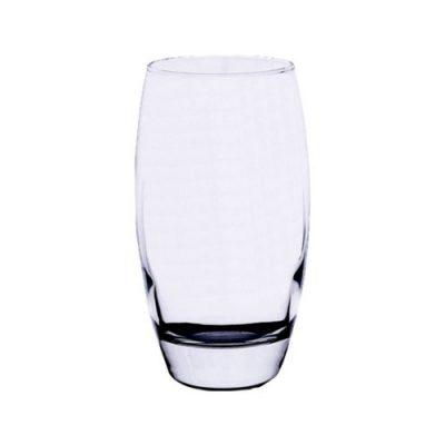 BARREL LONG DRINK 500ML