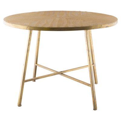 ARCADIAN TABLE 70D X 51H
