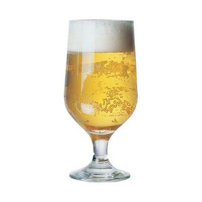BELEK BEER GLASS 385ml