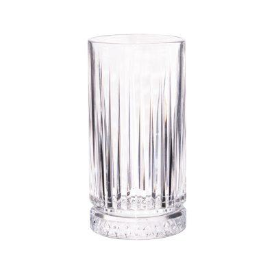 ELYSIA LONG DRINK 445ML